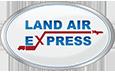 land-air