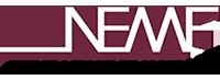 nemf-logo