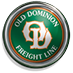 old-dominion-logo