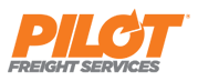 pilot-freight-logo
