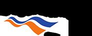 reddaway-logo