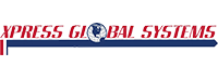 xpress-global-system-logo