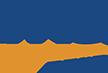 yrc-logo
