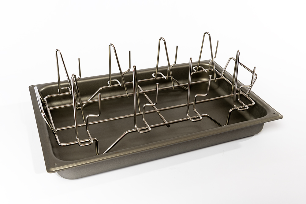 Chicken Rack-0032_Web_Res