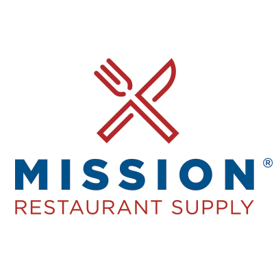 missions-restaurant-supply