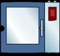 Combi Oven Icon v3-1