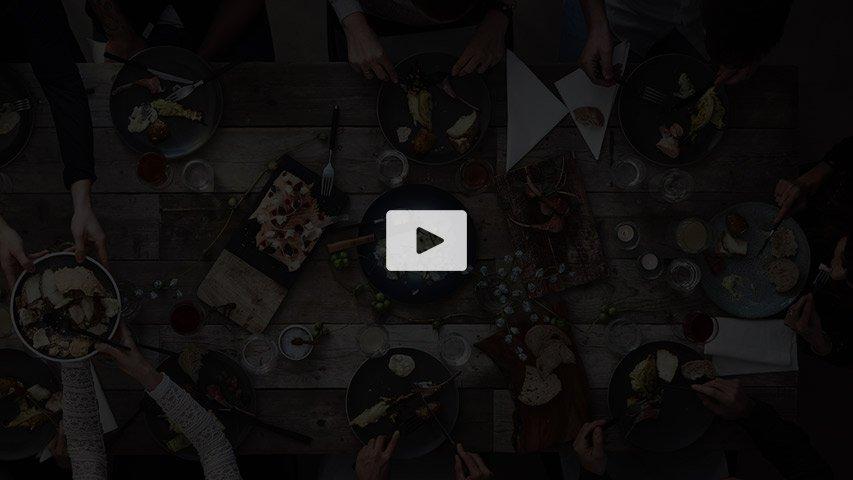 chef-video