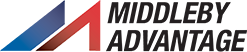 middleby-advantage-logo