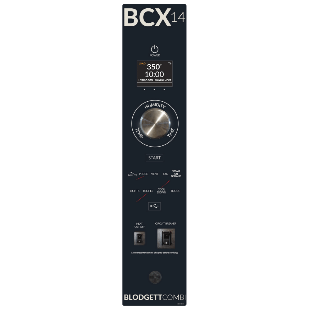 bx-14-thumb