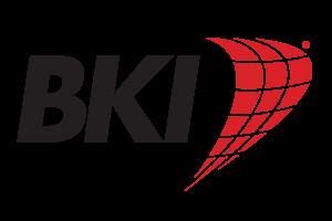 BKI Logo